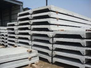 湖北屋面板安装