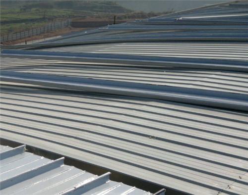 湖北屋面板—屋面瓦施工要点