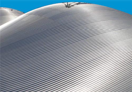 湖北屋面板施工要点是什么
