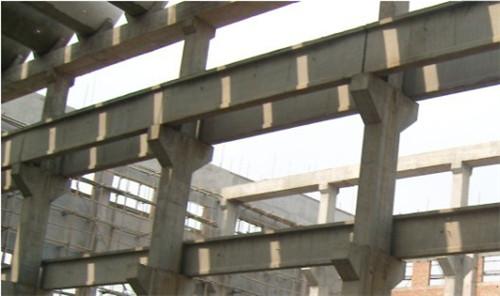 湖北吊车梁的技术规范是什么