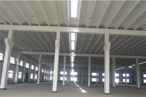 湖北预应力混凝土双T板平面的施工工艺是什么