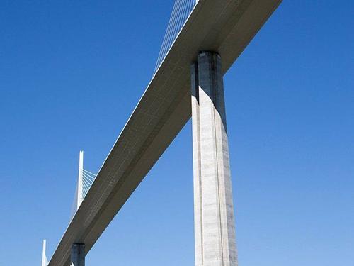 桥梁板出现标高偏差的原因有哪些?