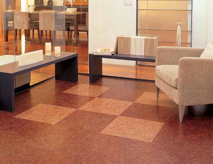西安石塑塑胶地板