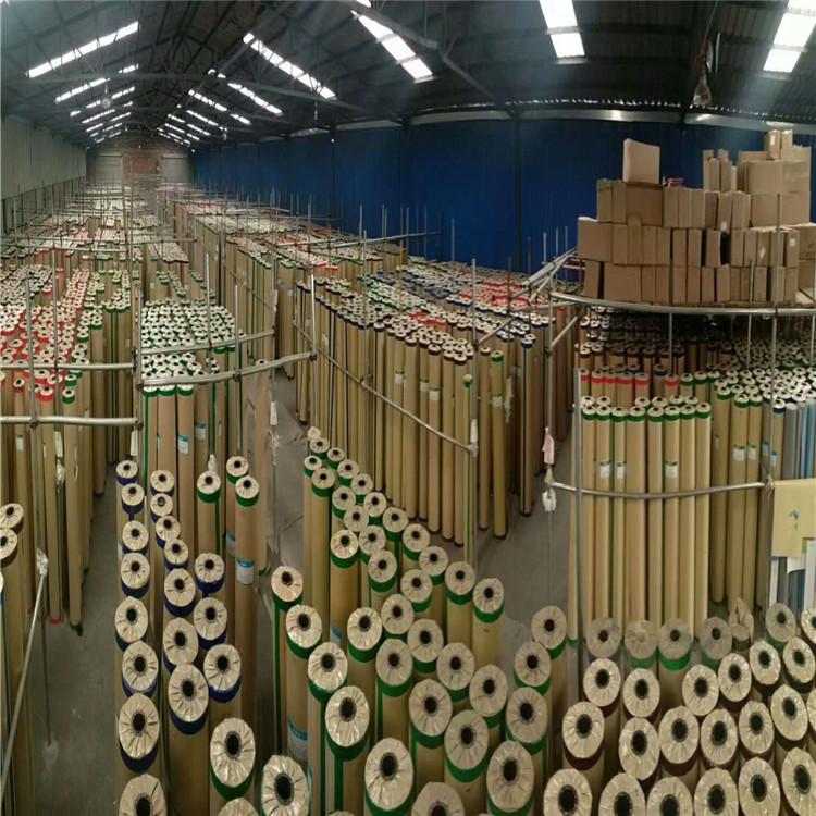 西安塑胶地板