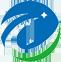 陕西莱钢建设有限公司