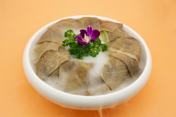 火锅加盟菜品
