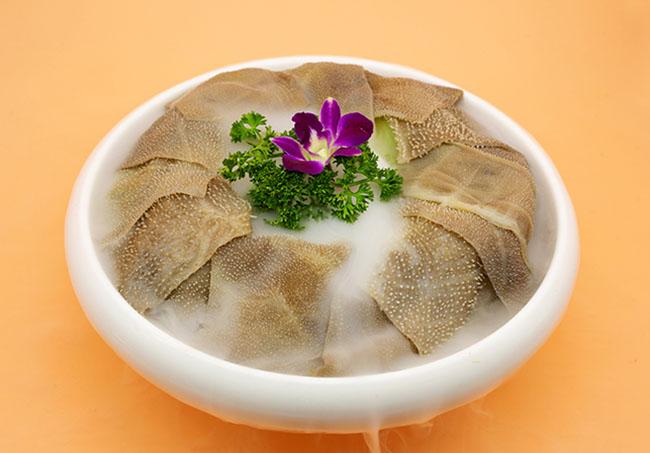 牛浪鸡火锅加盟以专业的服务征服每一个加盟伙伴