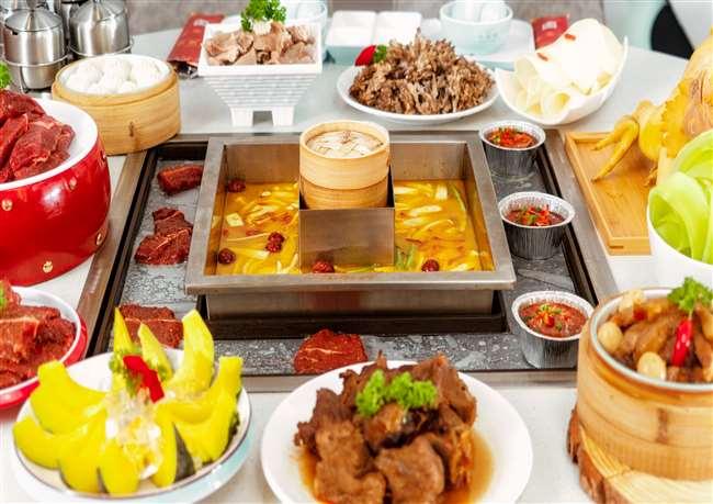 牛肉汤锅加盟连锁店时需要注意的四大细节__牛浪鸡牛肉汤锅希望可以帮您到