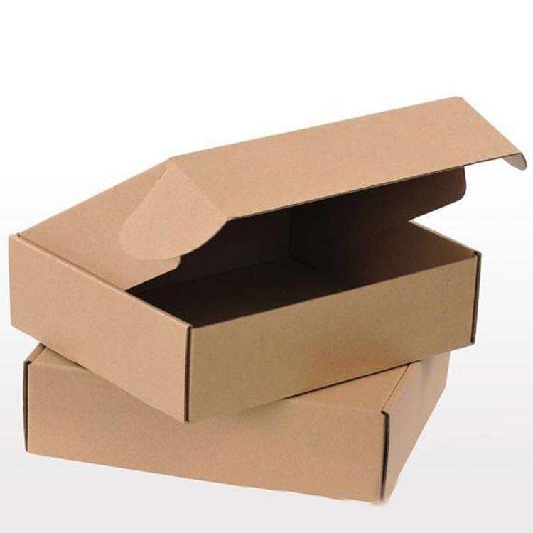为什么纸箱这么受到欢迎,原于有五大原则?