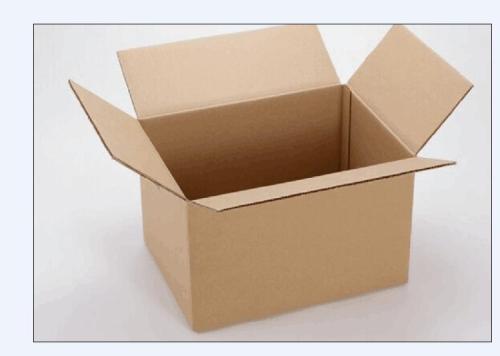 在张家口购买危险品纸箱包装需求有哪些?