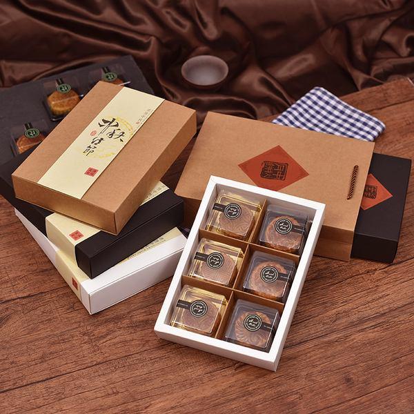 张家口精品盒包装厂总结精品盒包装的三大作用