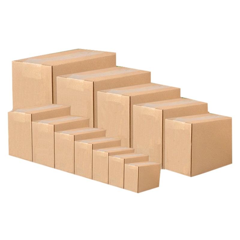 怎样延长包装纸箱的寿命让其可以重复利用,包装纸箱的防虫方法是什么?