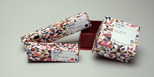 分析影响包装印刷光泽的原因有哪些,包装印刷有色差是怎么回事?