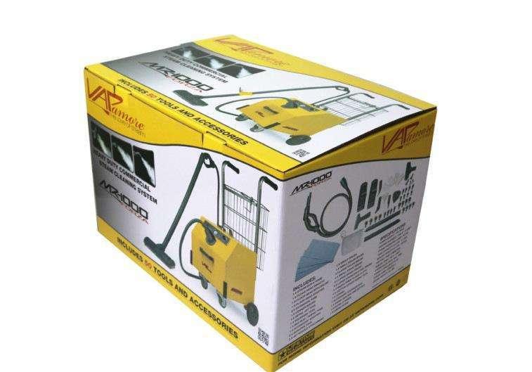 张家口包装印刷厂家分析彩盒包装都有哪些设计原则?