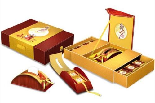 为什么精品盒的包装比较重要,精品盒包装的重要性都有哪些?