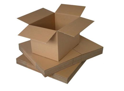 是什么因素影响纸箱抗压强度?纸箱爆线是什么原因?