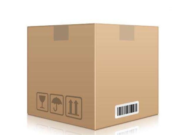 想要做好防潮纸箱,就要掌握这三点