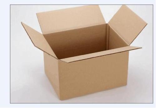 张家口纸箱定制要注意的四个事项