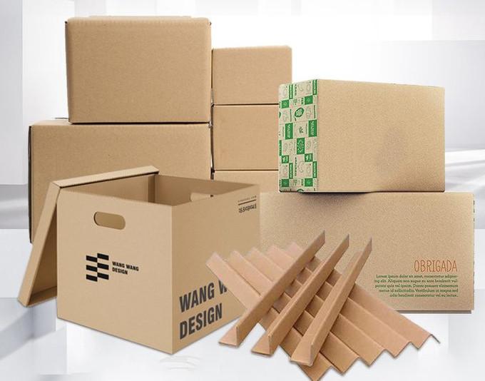 如何正确测量纸箱尺寸?