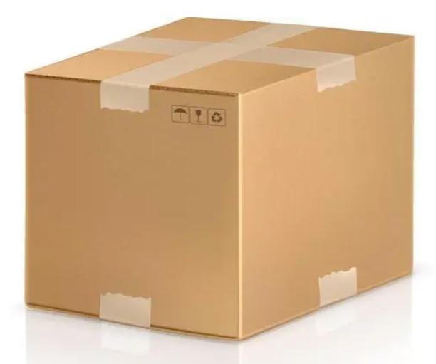怎样减小纸箱色差?