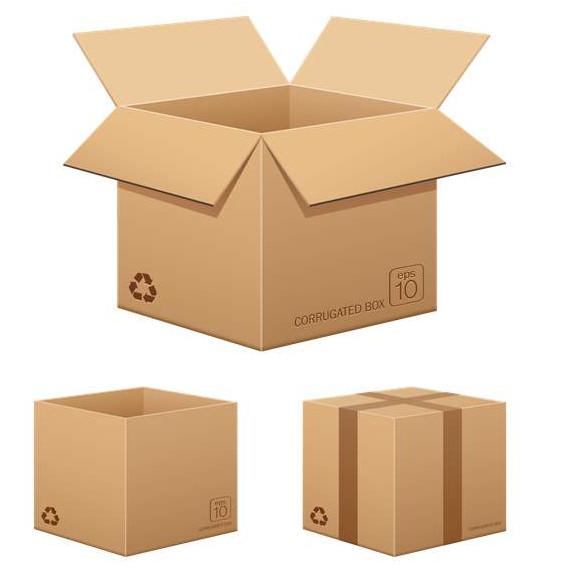 盘点新型水果瓦楞纸箱的分类