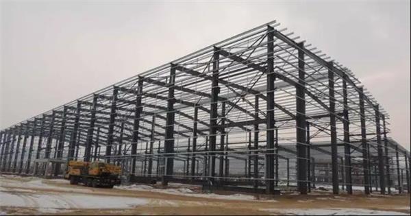 钢结构焊条选择时要遵循哪些原则?