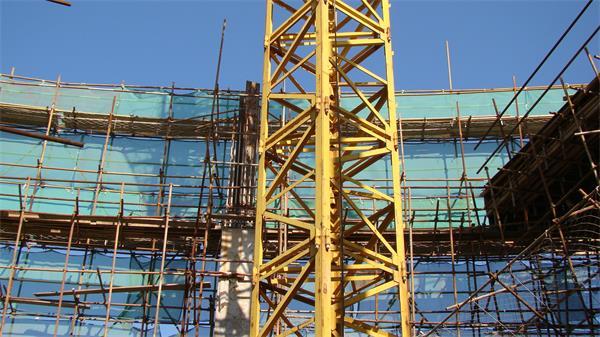 内蒙古钢结构厂家生产安装施工工程