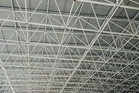 钢结构安装有哪些技术要求?