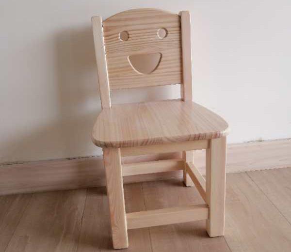 四川幼儿桌椅