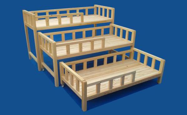 清洁桌椅 健康常伴 ――金点童趣幼儿园四川幼儿桌椅的清洁与消毒