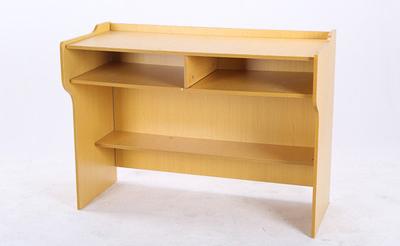四川学校实木家具