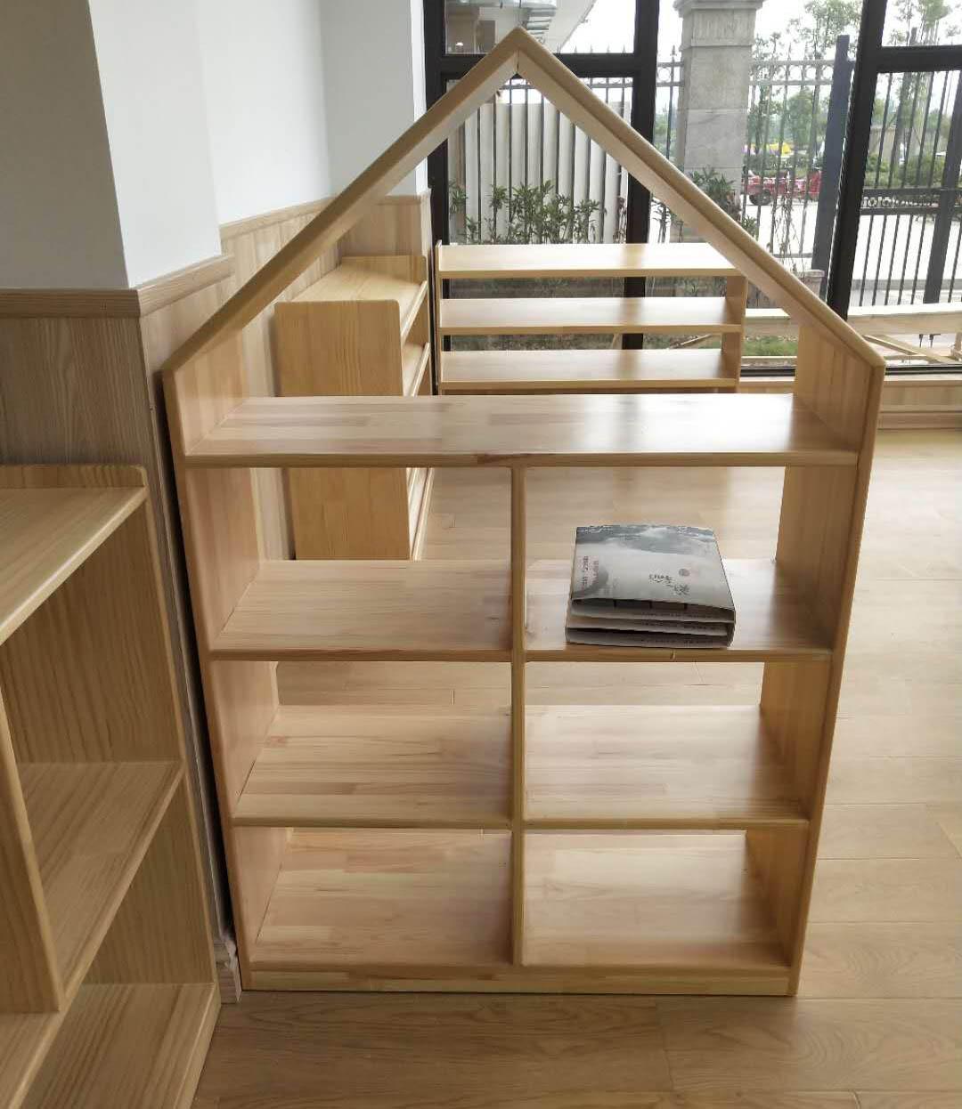 四川幼儿家具标准高,如何选择?
