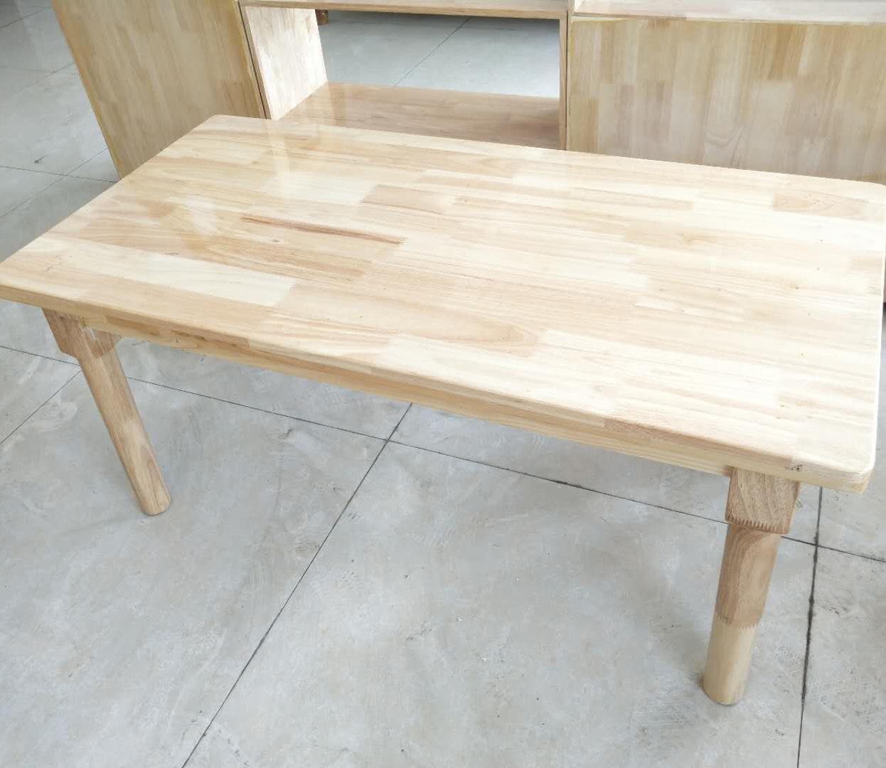 忠益家具为大家分享四川幼儿桌椅的布置窍门