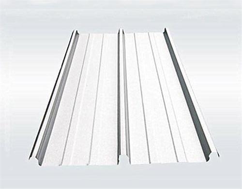 如何选择材质优越的成都彩钢材料?