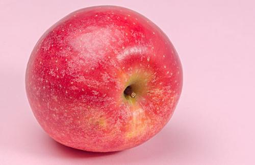 降秋燥 这种水果与秋天更配!