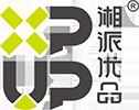广东低压灯带品牌湘派优品供应的低压灯带怎么样?