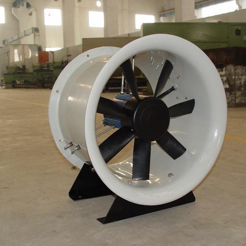 西昌风机按照用途的不同能够分为一些什么种类?