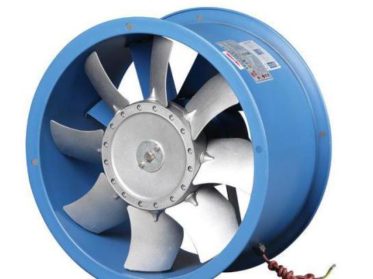 消防设计时,攀枝花排烟风机是如何设计计算的?广恒告诉你细步骤