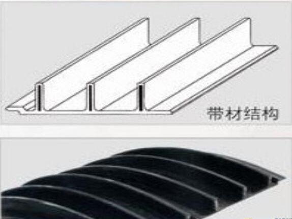 四川PE管