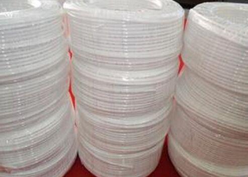 成都PE管批发市场的HDPE管