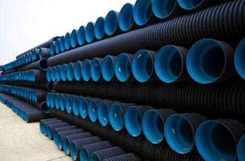 四川波纹管批发厂家对波纹管的深度解析