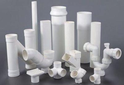 四川PE管厂家对PUC排水管材的介绍