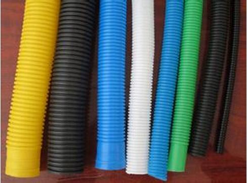 对于四川塑料波纹管我们应该如何进行管理维护