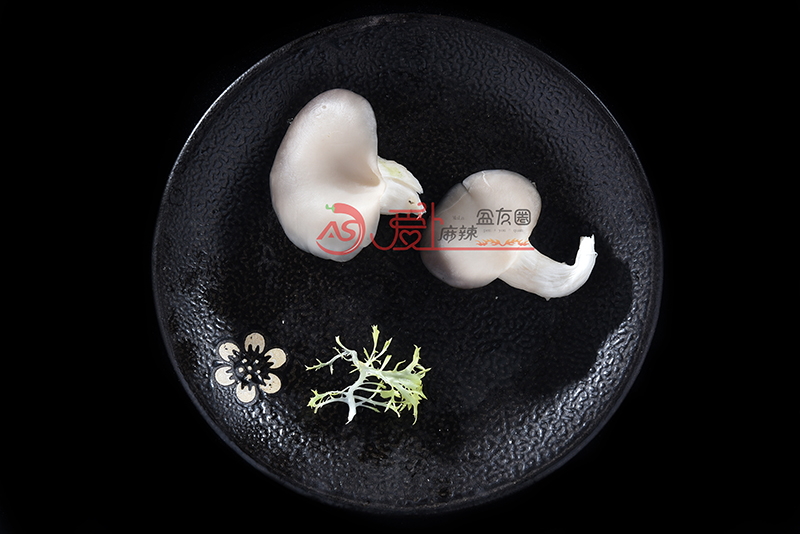 平菇-兰州麻辣烫加盟