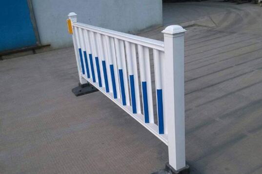 兰州道路护栏安装注意事项包含哪些内容