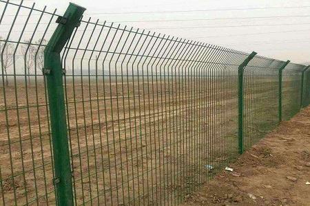 兰州框架护栏网施工需要注意哪些方面的要求