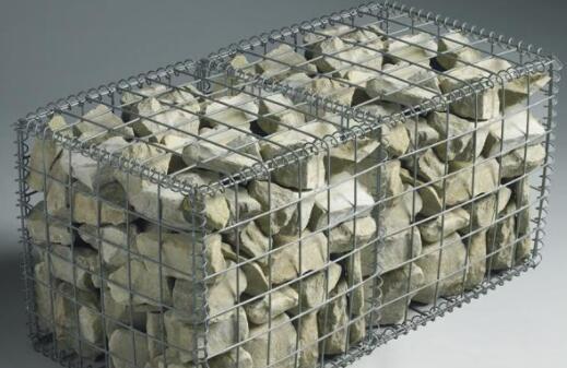 如何选择合适的兰州石笼网生产厂家
