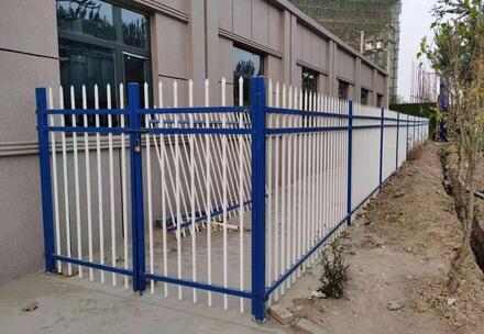 甘肃绿化护栏的应用范围有哪些