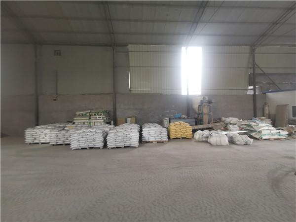 陕西保温砂浆生产厂家