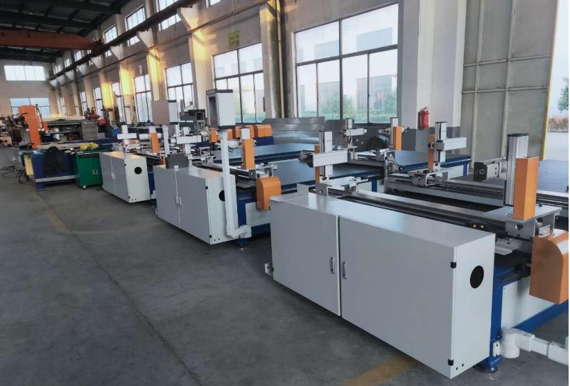 野外全位置自动焊机焊接质量怎么控制?